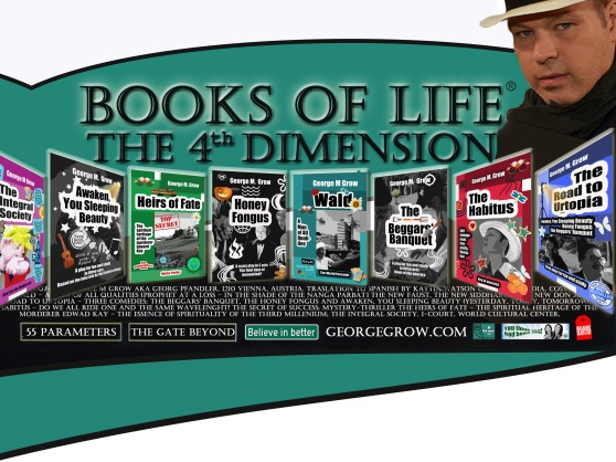 Bücher des lebens galery neu Kopie