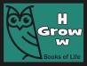 growhow 3