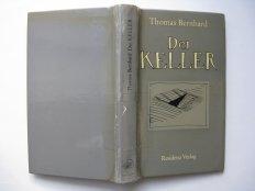 Thomas-Bernhard+Der-Keller