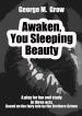 Erwache, du schlafende Schönheit engl Kopie