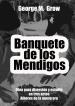 Bankett der Bettler rand spanisch Kopie