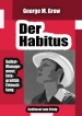 Der Habitus Titel rot neu rand Kopie