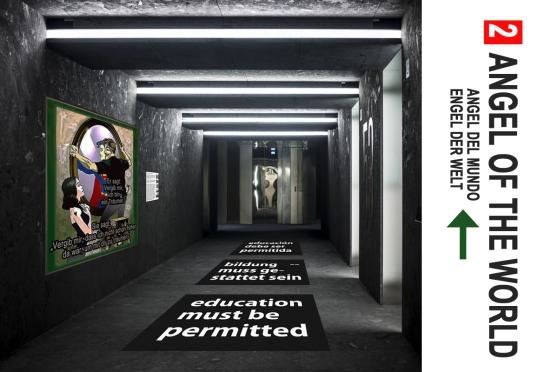 Tunnel Kopie