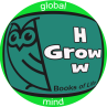 george m grow, global mind, kattia watson