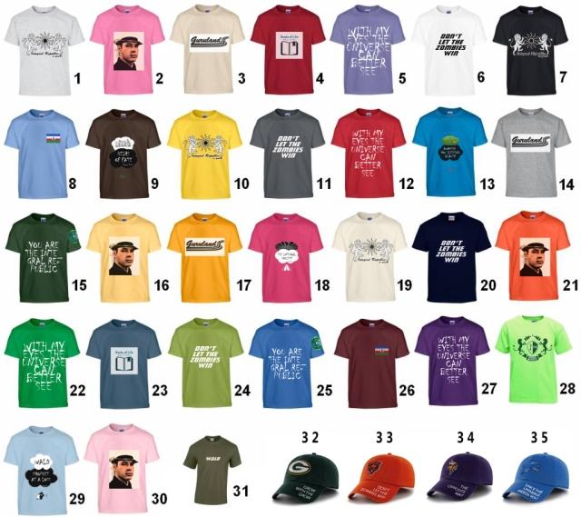 shirts Kopie