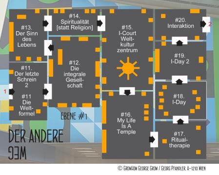 Plan Karte 2 Kopie
