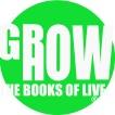George M Grow Jr, GrowHow, George Grow