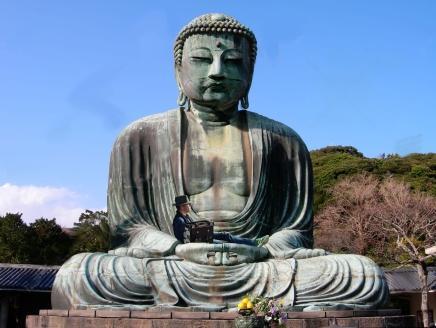 7 buddha tempel Kopie